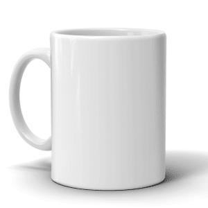 Haven Creator Customised Mug