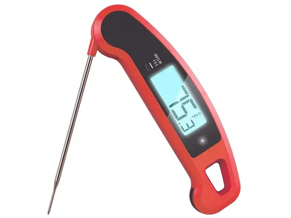Chef Thermometer