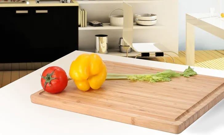 Chopping-Board