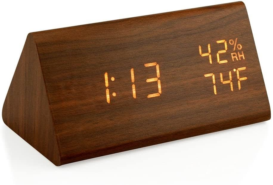Table watch