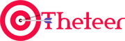 Logo of TheTeer