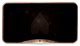 Mass Effect: Andromeda - Multiplayer Builder | TheThirdRace com
