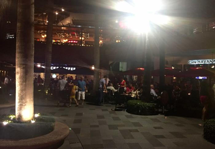 Luxury and Fun in Makati in Makati, Manila