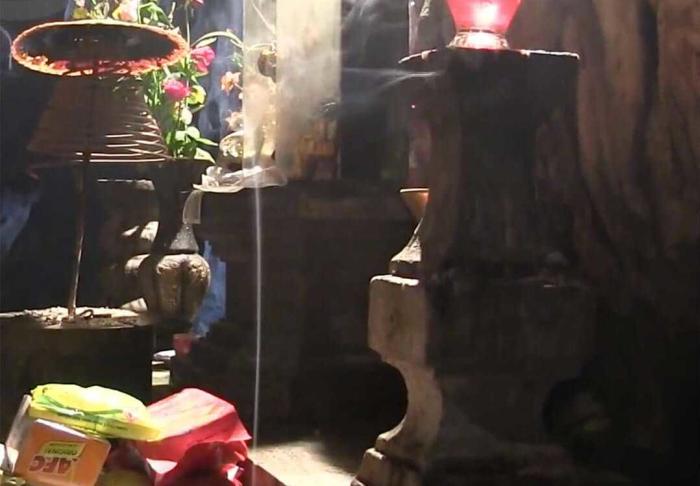 Perfume Pagoda In Hanoi in Perfume Pagoda in Hanoi, Hanoi