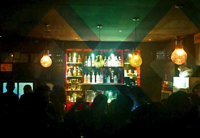 in Nightlife at the Crossroads Cebu, Cebu and Bohol