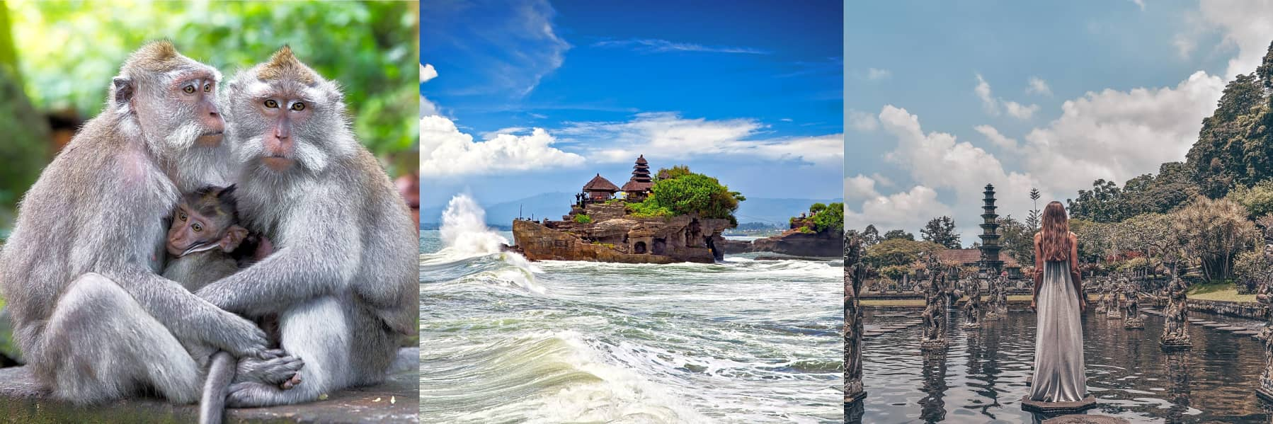 20% OFF TripGuru Signature Tours in Bali– 2 Days gallery