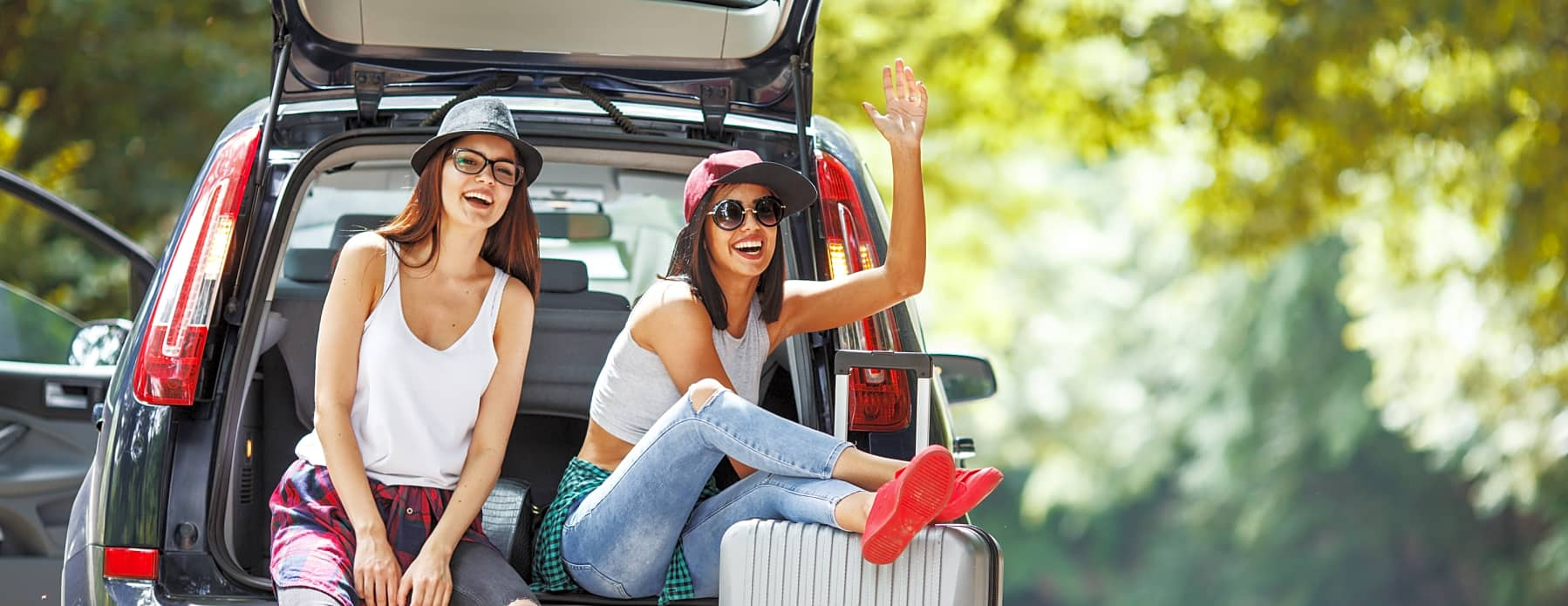 Rent a Car and Private Driver for a Day in Bali gallery