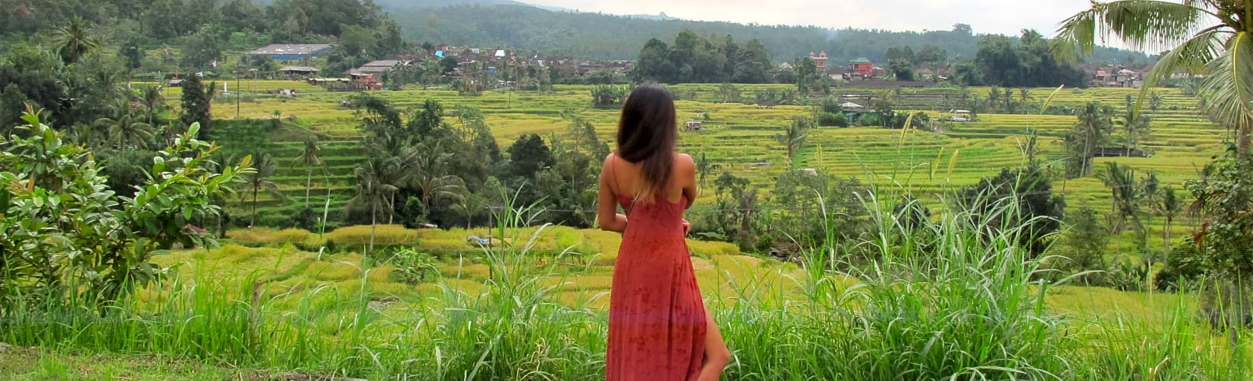 Best of Bali: 2-Day Coast & Culture Swing gallery