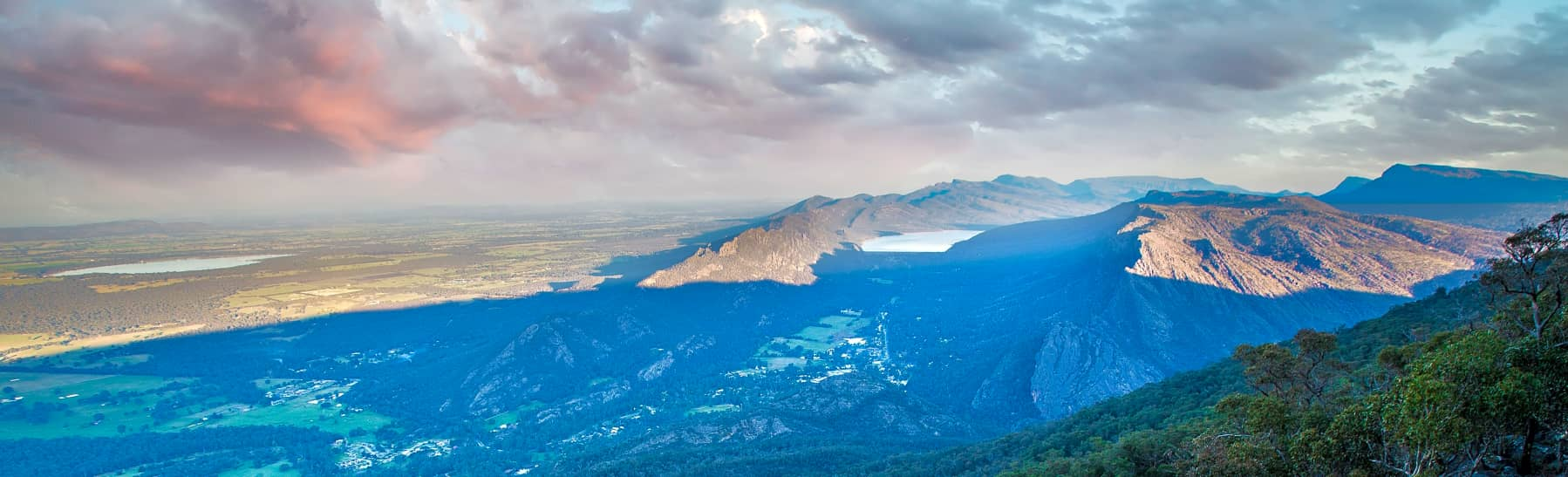 Grampians National Park Tour — Full Day gallery