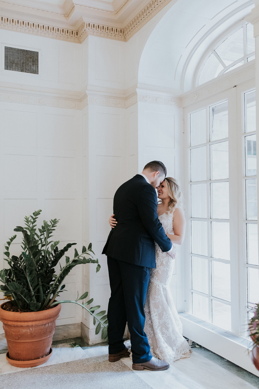 An image from JOSH + ERIN gallery