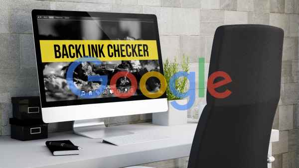 Google's algorithms can tell is you are building links unnaturally