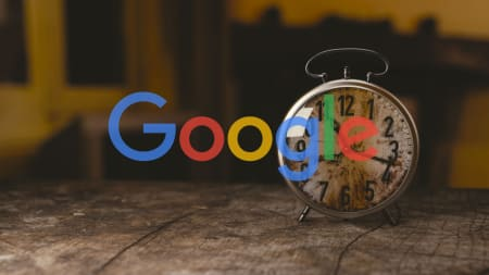 Is domain age an important SEO ranking factor?