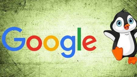 Google Penguin 4 will NOT Launch this Year.