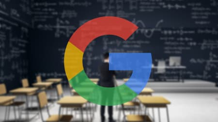 Google Patent.