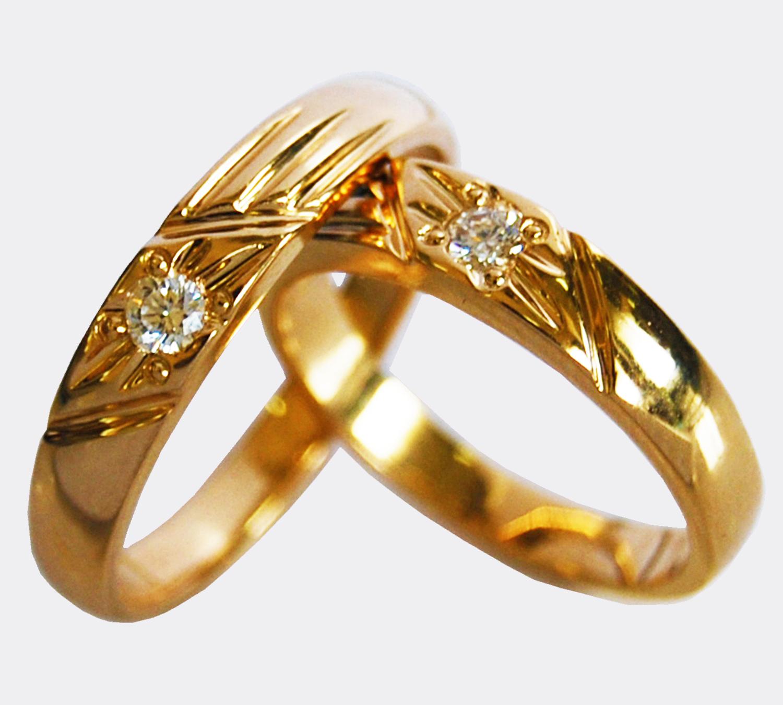 Chọn địa chỉ bán nhẫn cưới tầm trung, giá hợp lý