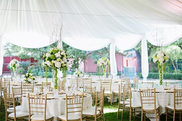Lên kế hoạch cho đám cưới