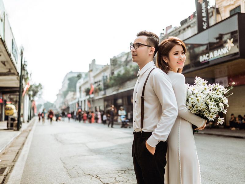 4 lưu ý khi lựa chọn studio quay phóng sự cưới gía rẻ