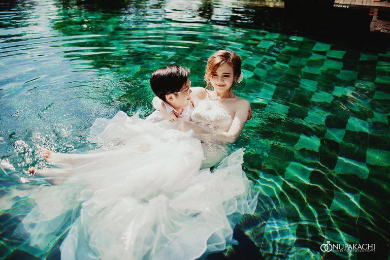 11 kinh nghiệm chụp ảnh cưới hữu ích cho các đôi uyên ương