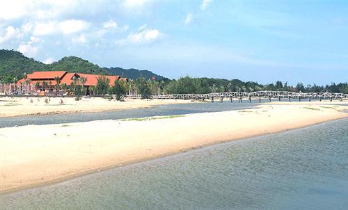 Long Hải