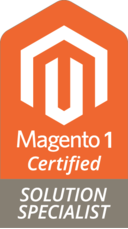 think commerce magento certified
