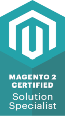 think commerce magento 2 certified