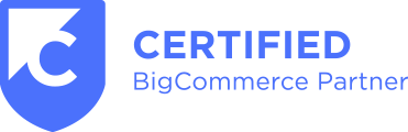Think Commerce Certified BigCommerce Partner