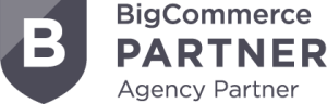 BigCommerce Agency Partner Norway