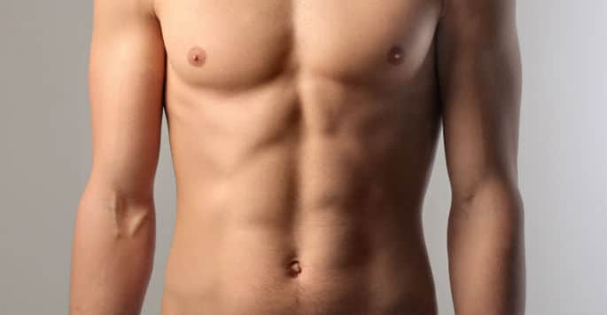 Achieve Your Dream Body with Liposuction