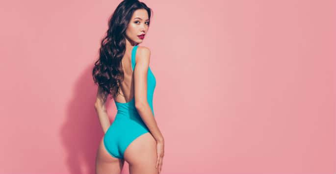 How Liposuction Can Help You Reach Your Goals
