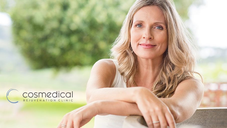 10 Things You Need To Know About Sculptra