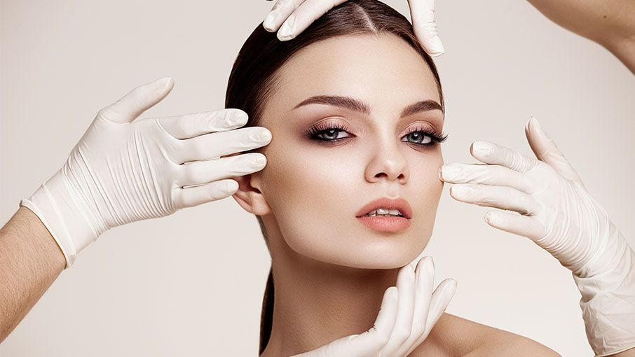 10 Reasons You Should Try Injectable Fillers