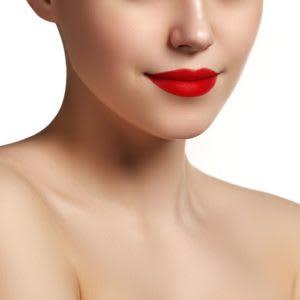 Lip-Augmentation-300x300