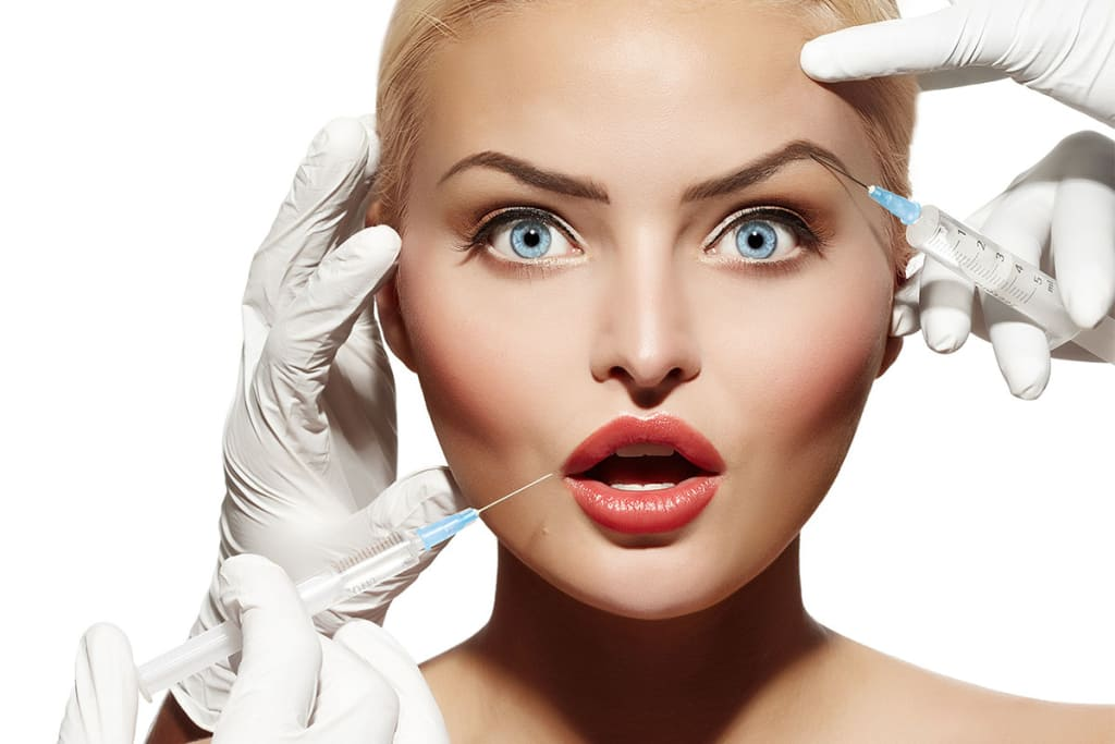 Botox marketing ideas toronto think basis as im sure youre well aware botox is the single most popular non surgical cosmetic procedure in the world and its still growing solutioingenieria Gallery