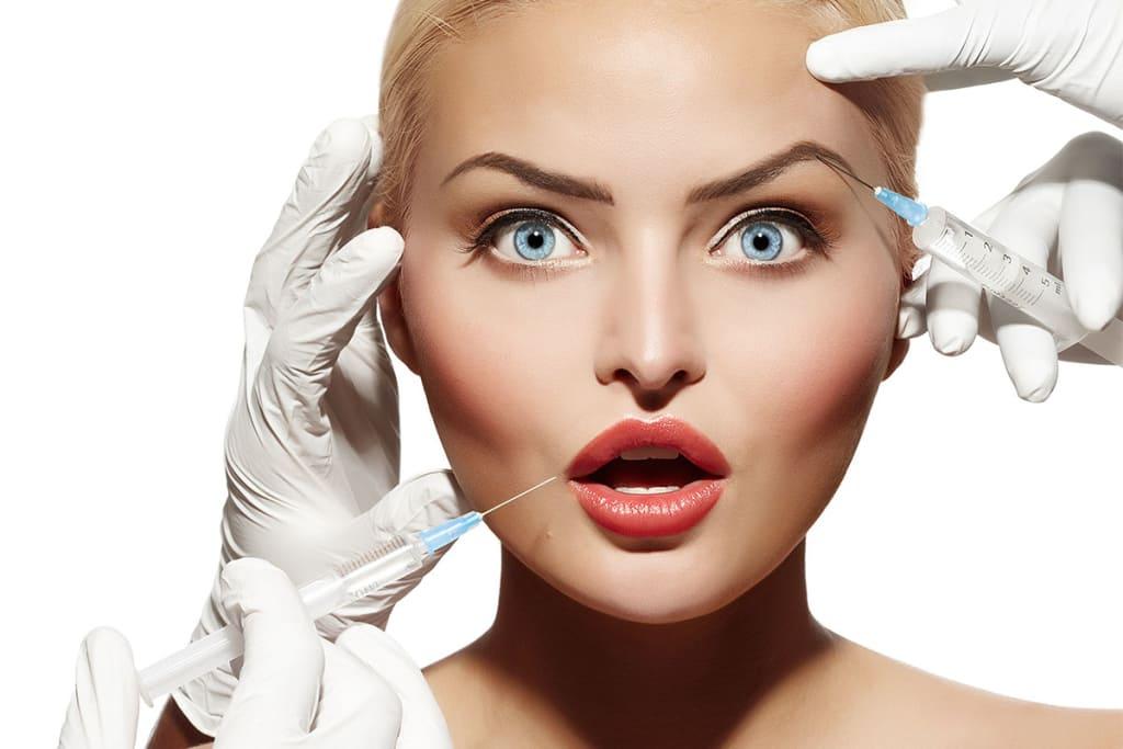 Botox marketing ideas toronto think basis botox marketing ideas solutioingenieria Images