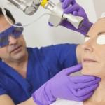What are the Benefits of Fraxel Laser Treatment?