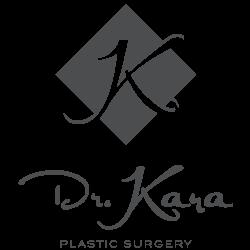 dr-kara-logo