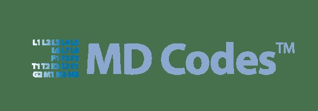 mdcodes-logo-mdmaio
