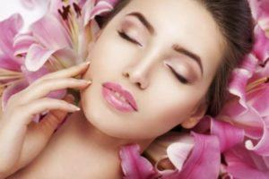 lip-enhancement-blog