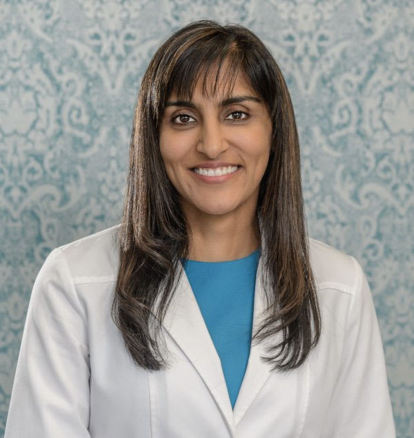 dr femida kherani vancouver doctor