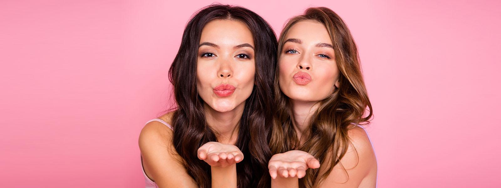 love-lips-blog