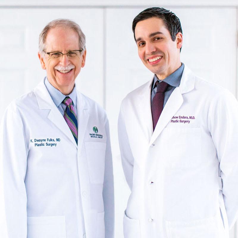Tennessee Plastic Surgeons Perfectenn