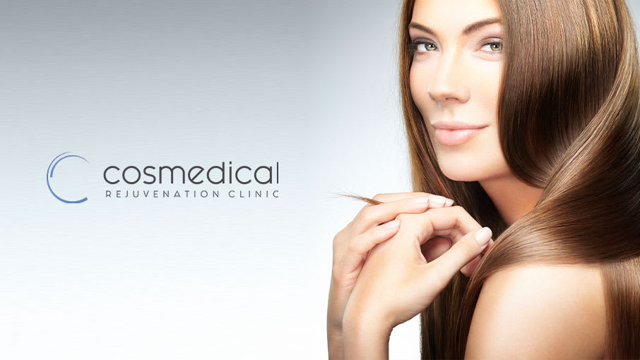 How Botox & Fillers Work To Reduce Wrinkles On Hands