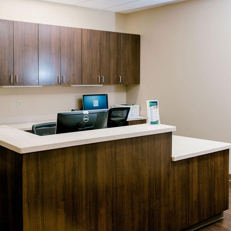 Tennessee Plastic Surgery Clinic Perfectenn