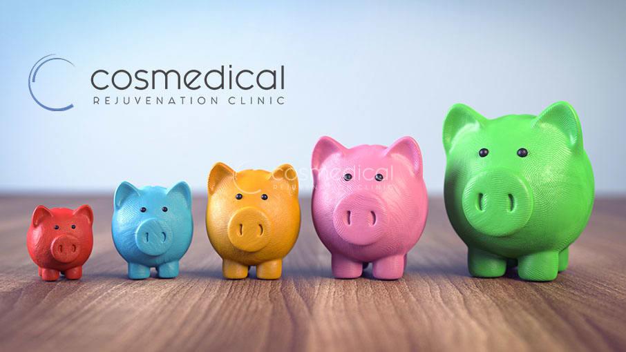 Plastic Surgery Financing 101