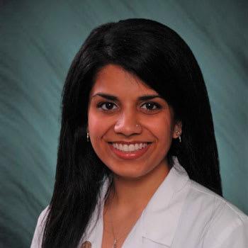 Dr Priya Kesarwani Facial Plastic Surgeon Toronto
