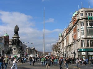 Irish government releases roadmap for geothermal policy and regulatory framework