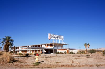 Zero Water geothermal technology to help achieve energy goals in the Imperial Valley