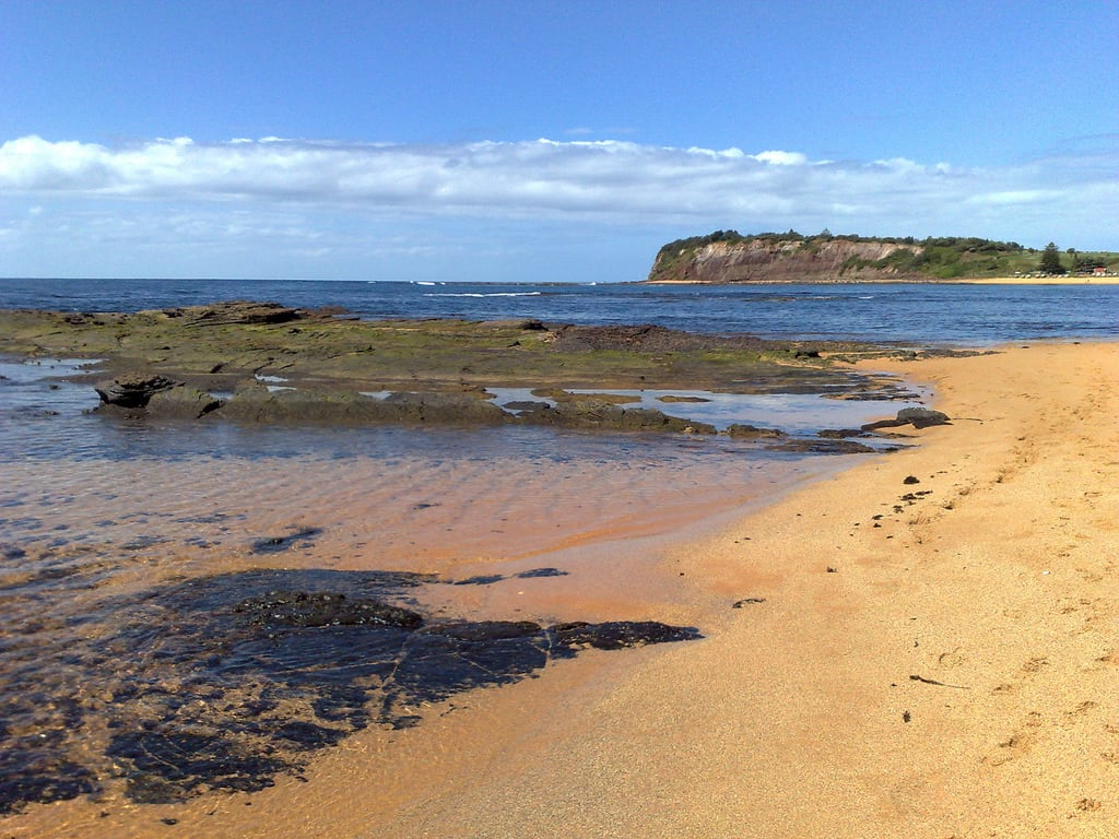 Planet Gas receives 3 Sydney Basin exploration licenses