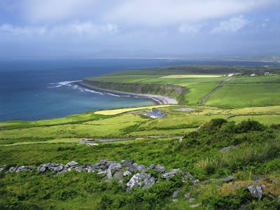 Geothermal could help Ireland to meet EU renewable targets