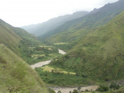 Local government supports Kalinga project in the Philippines